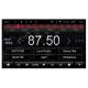 Автомагнитола Daystar DS-7047HB Toyota Prado 150 2013+ ANDROID