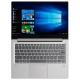 Ноутбук Lenovo IdeaPad 720s 14