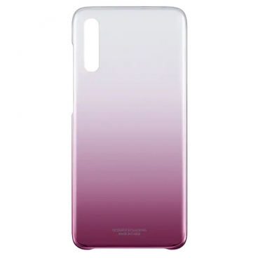 Чехол Samsung EF-AA705 для Samsung Galaxy A70