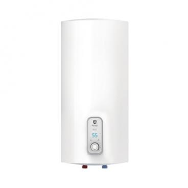 Накопительный электрический водонагреватель Royal Clima RWH-V100-RE