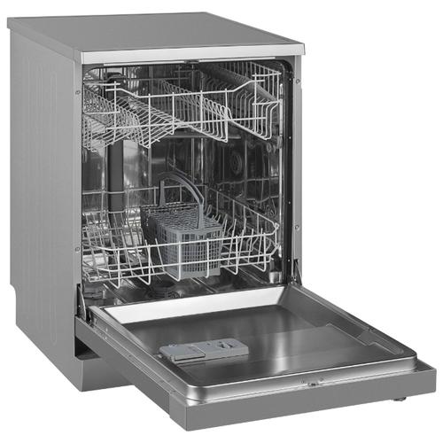 Посудомоечная машина Vestel VDWTC 6041 X