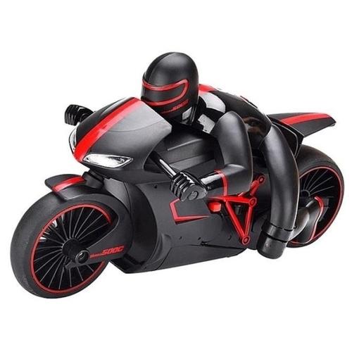 Мотоцикл 1 TOY Драйв (Т10955)