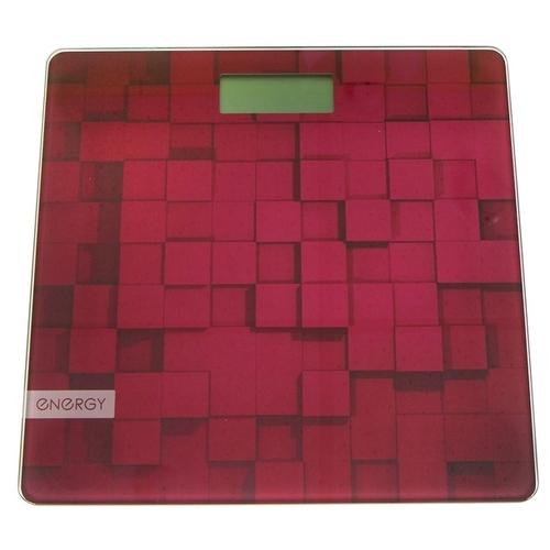 Весы Energy EN-419С