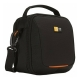 Сумка для фотокамеры Case Logic Compact System Camera Medium Kit Bag