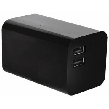 Аккумулятор Eton BoostBloc 6600
