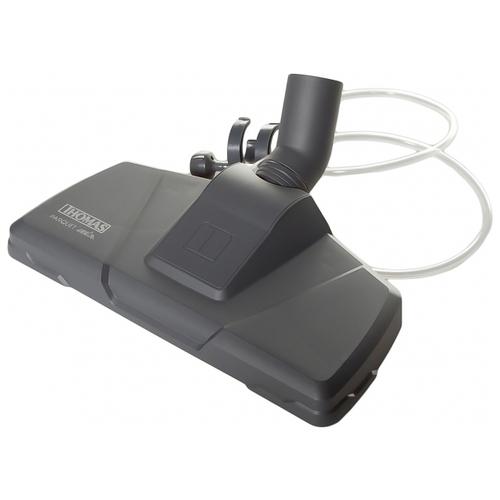 Thomas 787247 Насадка Aqua Stealth для влажной уборки паркета и ламината