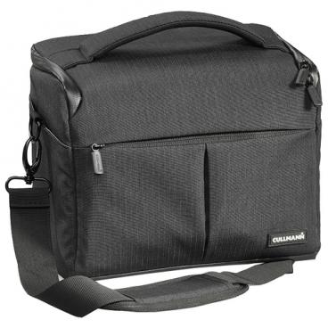 Универсальная сумка Cullmann MALAGA Maxima 300