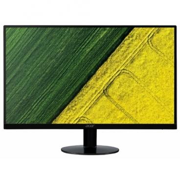 Монитор Acer SA240Ybid