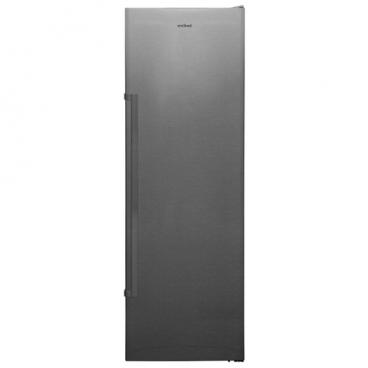 Холодильник Vestfrost VF 395 SBS