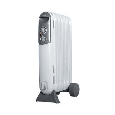 Масляный радиатор Polaris PRE CR 0715B