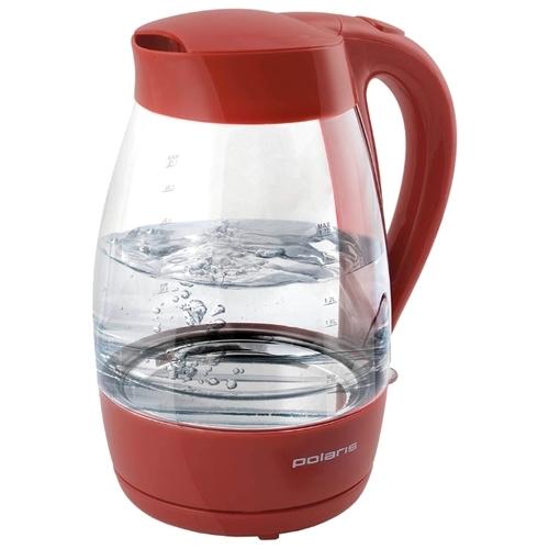 Чайник Polaris PWK 1706CG