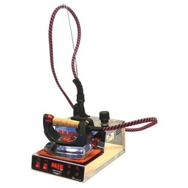 Парогенератор MIE Stiro Pro 300 Inox