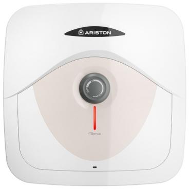 Накопительный электрический водонагреватель Ariston DUNE RS 10 PL EU