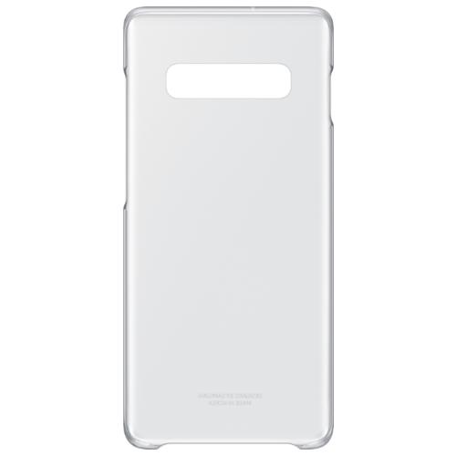 Чехол Samsung EF-QG975 для Samsung Galaxy S10+