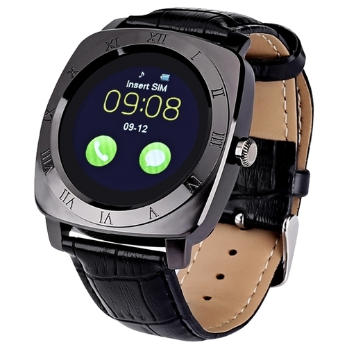 Часы ZDK X3