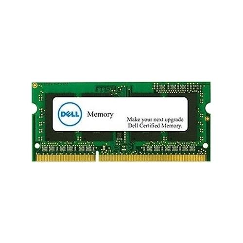 Оперативная память 8 ГБ 1 шт. DELL 370-ADFQ