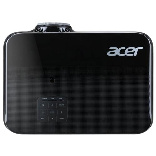 Проектор Acer X1326WH