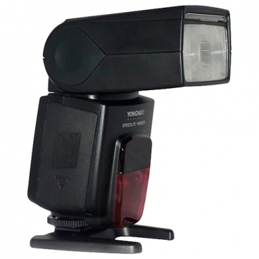 Вспышка YongNuo Speedlite YN585EX for Pentax
