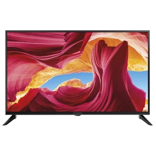 Телевизор Hyundai H-LED43ET3003