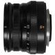 Объектив Fujifilm XF 16mm f/2.8R WR