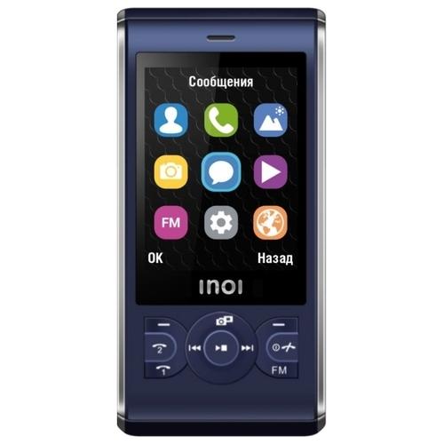 Телефон INOI 249S