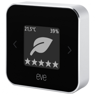 Метеостанция Elgato Eve Room