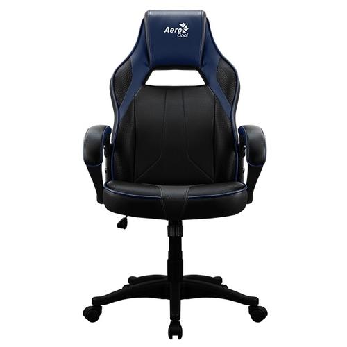 Компьютерное кресло AeroCool AC40C AIR игровое