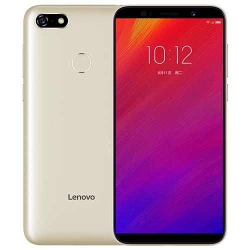 Смартфон Lenovo A5 3/32GB