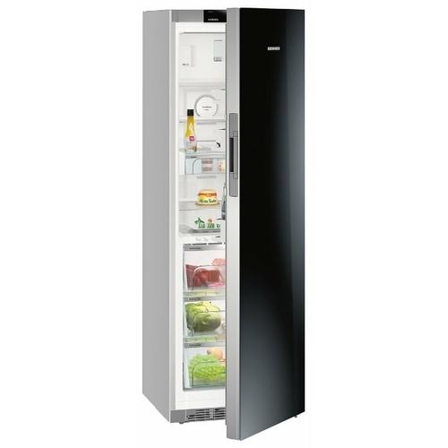 Холодильник Liebherr KBPgb 4354 Premium BioFresh