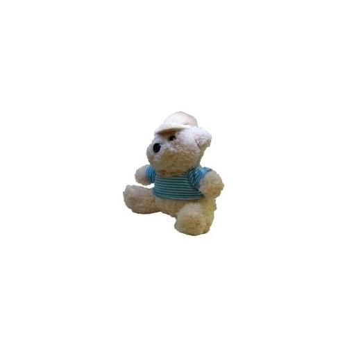 Веб-камера NeoDrive Медвежонок