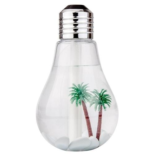 Увлажнитель воздуха GSMIN Bulb