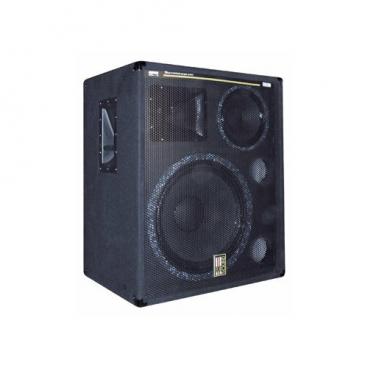 Акустическая система Eurosound MPA-118T