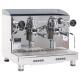 Кофеварка рожковая Lelit PL2SVH Giulietta