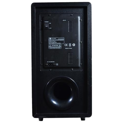 Саундбар Current Audio SB80