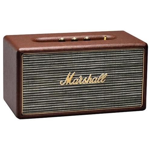 Портативная акустика Marshall Stanmore