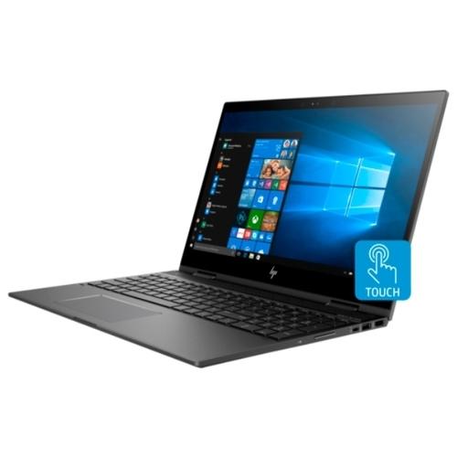 Ноутбук HP Envy 15-cp0000 x360