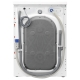 Стиральная машина Electrolux PerfectCare 900 EW9W161B