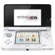 Игровая приставка Nintendo 3DS