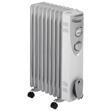 Масляный радиатор Termica Comfortline TC30-9