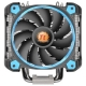 Кулер для процессора Thermaltake Riing Silent 12 Pro Blue
