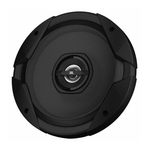 Автомобильная акустика JBL GT7-6