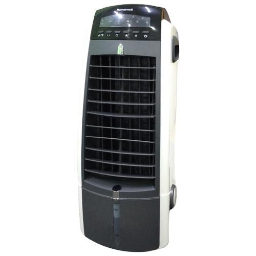 Климатический комплекс Honeywell ES800