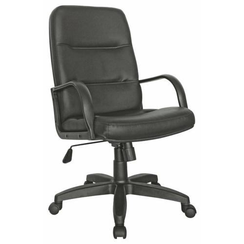 Компьютерное кресло Мирэй Групп Зенит
