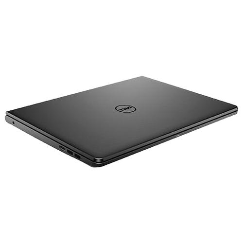 "Ноутбук DELL INSPIRON 3573 (Intel Celeron N4000 1100 MHz/15.6""/1366x768/4GB/500GB HDD/DVD-RW/Intel UHD Graphics 600/Wi-Fi/Bluetooth/Linux)"