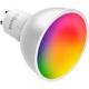 Лампа Rubetek GU10 GU10