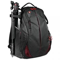Рюкзак для фотокамеры Manfrotto Pro Light Bumblebee-130