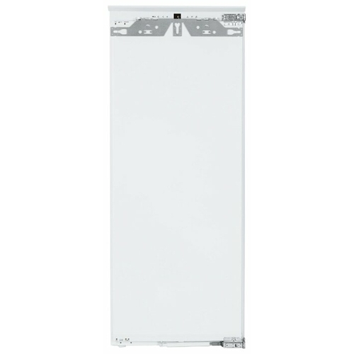 Встраиваемый холодильник Liebherr IK 2764