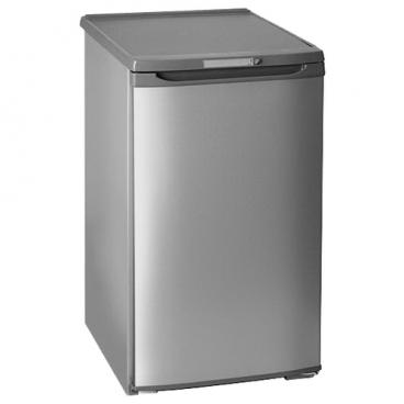 Холодильник Бирюса M108