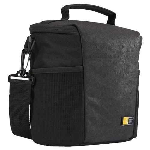 Сумка для фотокамеры Case Logic Memento Compact DSLR Shoulder Bag