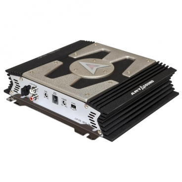Автомобильный усилитель Art Sound JAB 60.2